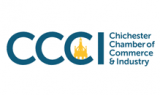 CCCI-c