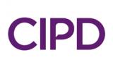 CIPD-c