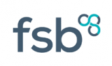 FSB-c