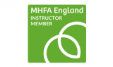 MHFA-c