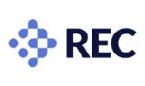 REC-c